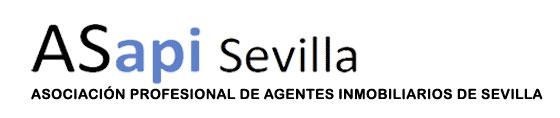 ASapi Sevilla